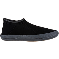 Billabong TAHITI2MM REEFWALKER BLACK