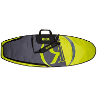 Ronix DEMPSEY-SURF BAG Black/GP Yellow