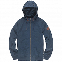 Element DULCEY LIGHT ECLIPSE NAVY