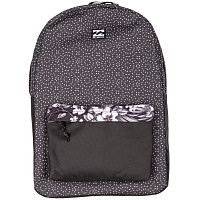 Billabong ALL DAY PACK BLACK