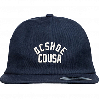 DC OUTTHERE M HATS Blue Iris