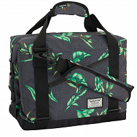 Burton LIL BUDDY HAWAIIAN HEATHER