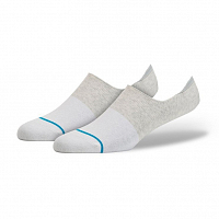 Stance SPECTRUM SUPER WHITE