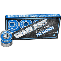 SHAKE JUNT BH HERMAN PRO BEARINGS ASSORTED