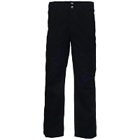 DICKIES NEW YORK BLACK