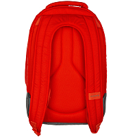 Nixon GRANDVIEW BACKPACK LOBSTER