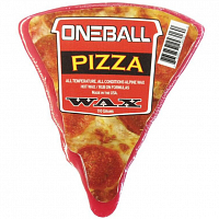 ONEBALL SHAPE SHIFTER - PIZZA ASSORTED