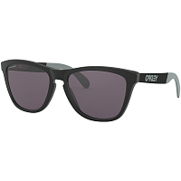 Oakley FROGSKINS MIX MATTE BLACK/PRIZM GREY