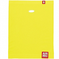 Airhole Airtube Super Stretch FLURO YELLOW