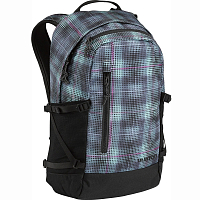 Burton PROSPECT PACK Digi Plaid