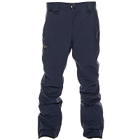 Saga FATIGUE PANT ECLIPSE