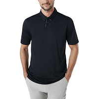 Oakley DIVISONAL POLO BLACKOUT