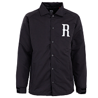 Rome GROUNDS CREW JACKET ASSORTED