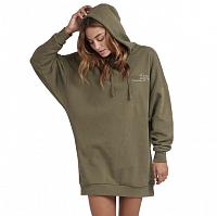 Billabong PRETTY RELAX Olive