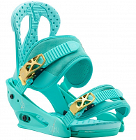 Burton CITIZEN THE TEAL DEAL