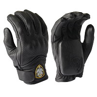 Sector9 LIGHTNING SLIDE GLOVE BLACK