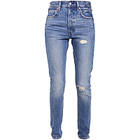 LEVI'S® 501 SKINNY ALTERED MOODY BLUES