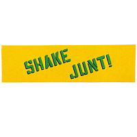 SHAKE JUNT GRIP STICKER ASSORTED