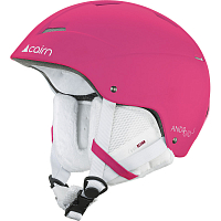 Cairn ANDROID J MAT FLUO FUCHSIA