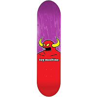 Toy Machine MONSTER LARGE 8,125