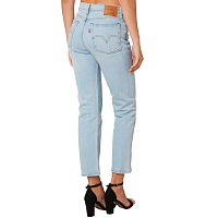 Levi's® WEDGIE STRAIGHT DIBS