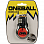 Oneball BOMBLOCK ASSORTED