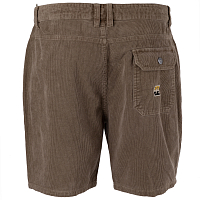 Billabong THE CORD SHORT KHAKI