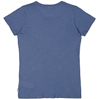Billabong BOY TEE BLUE JAY