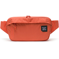 Herschel TOUR MEDIUM Apricot Brandy