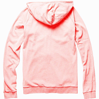 Billabong ESSENTIAL ZH CORAL SHINE