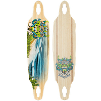 Sector9 LOOKOUT DECK ASSORTED