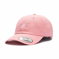 Footwork Icon PINK