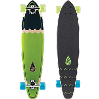 Sector9 HIGHLINE COMPLET 1