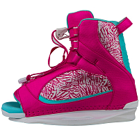 Ronix Luxe Boot PINK / MINT