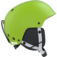 Salomon JIB ACID LIME