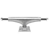 Thunder Trucks POLISHED HOLLOW II (пара) SILVER