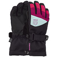 Pow ASCEND GLOVE PINK