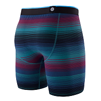 Stance THE BOXER BRIEF NEVERMIND BLUE