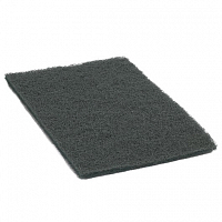 ONEBALL FIBERTEX PAD MEDIUM-GRAY