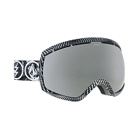 Electric EG2 VOLCOM CO-LAB/BROSE/SILVER CHROME