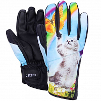 Celtek MAYA GLOVE KIT N PLAY