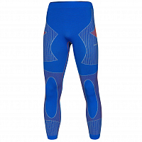 BodyDry EVOLUTION PANTS BLUE