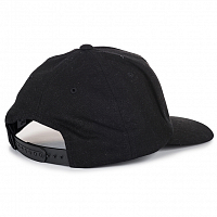 Rip Curl TROPIC TOPIC CAP BLACK