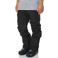Billabong LOWDOWN BLACK