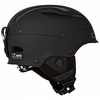 Sweet Protection TROOPER HELMET DIRT BLACK