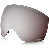 Oakley REPL. LENS FLIGHT DECK BLACK IRIDIUM
