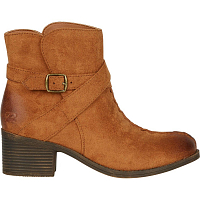 Billabong ARES DESERT BROWN