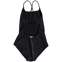Roxy NE T SE 1PC G ANTHRACITE