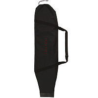 Burton CINCH SACK TRUE BLACK