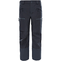 The North Face M POWDER GUIDE PANT AS GR (0C5)